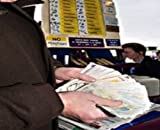 The Classy Way to Make Betting Pay Horse Racing System