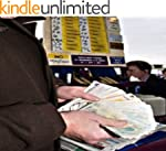 The Golden Profit Horse Racing System
