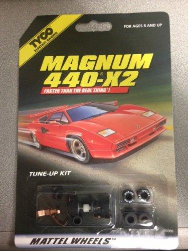 magnum-440-x2-tune-up-kit