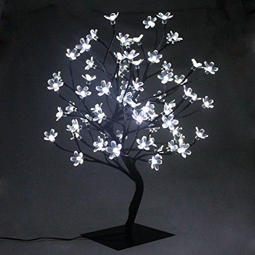 pms-90er-led-baum-60cm-hoch-kirschbaum-lichterbaum-baum-lichterkette-weihnachten-innen-kaltweiss