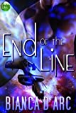 End of the Line (Arcana)