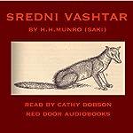 Sredni Vashtar | Hector Hugh Munro