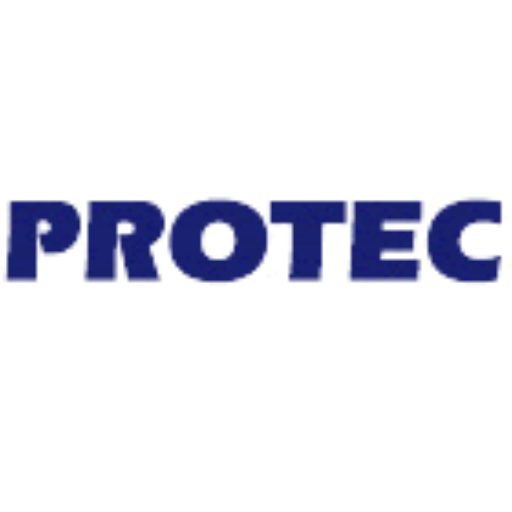 protec-temporary-protection