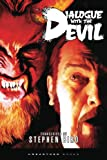 img - for Dialogue With The Devil book / textbook / text book