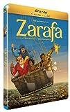 echange, troc Zarafa - Combo Blu-ray + DVD [Blu-ray]