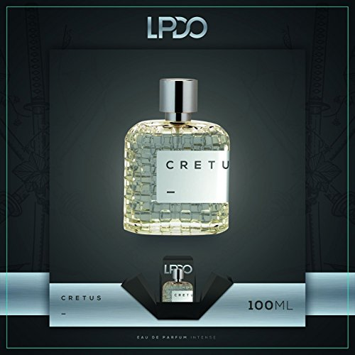 LUXURY PARFUM ESSENZA INTENSA CONCENTRATA EQUIVALENTE A CREED AVENTUS EAU DE PARFUM INTENSE 100ML LINEA BOUTIQUE PROFUMI INTROVABILI DI NICCHIA LUSSO IN BOTTGLIA
