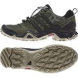 Adidas Terrex Swift R Hiking Shoes Mens
