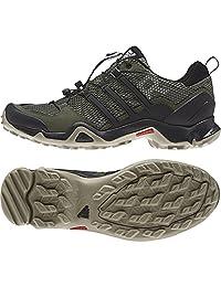 adidas Outdoor Men's Terrex Swift R