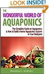 The Wonderful World of Aquaponics - T...