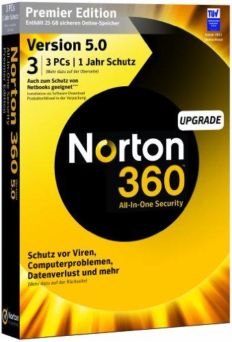 norton-360-premier-v50-3-pc-upgrade-inkl-updatemoglichkeit-auf-version-60