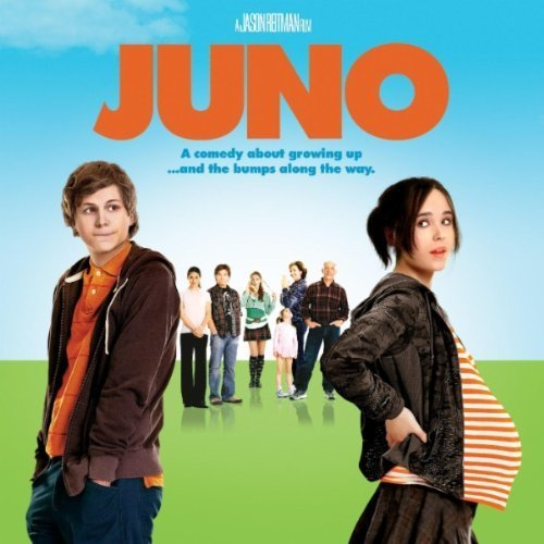 Original album cover of Juno by The Kinks, Kimya Dawson, Cat Power, The Moldy Peaches, Antsy Pants, Michael Cera (2008-02-05) by Kimya Dawson, Cat Power, The Moldy Peaches, Antsy Pants, Michael Cera The Kinks