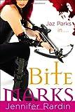 Bite Marks (Jaz Parks, Book 6)