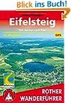 Eifelsteig: Von Aachen nach Trier. 15...
