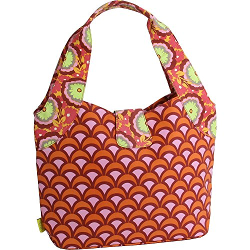 amy-butler-honeysuckle-totefountains-tangerineone-size
