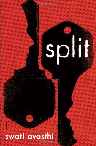 Cover of Split