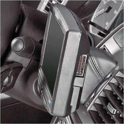 kuda-consola-de-navegacion-para-navi-peugeot-307-a-partir-de-05-01-mobilia-piel-sintetica-color-negr