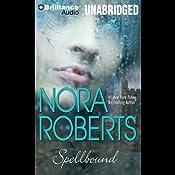 Spellbound | [Nora Roberts]