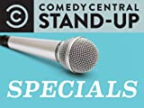 Specials: Comedy Central Stand-Up: Christopher Titus: The 5th Annual End of the World Tour