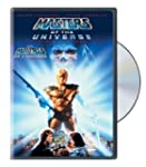 Masters of the Universe / Les matres...
