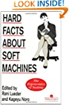 Hard Facts About Soft Machines: The E...