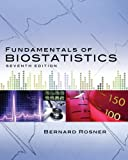 img - for Bundle: Fundamentals of Biostatistics, 7th + SPSS Integrated Student Version 17.0 book / textbook / text book