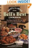 Best of the Best from Bell's Best Cookbook: The Most Popular Recipes from the Four Classic Bell's Best Cookbooks (Best of the Best Cookbook)