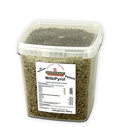 natusat-milki-pyrol-pellets-4000-g-stoffwechsel-bei-pferden-kpu-vitamin-b12-biotin