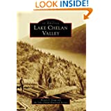 Lake Chelan Valley (WA) (Images of America) (Images of America (Arcadia Publishing))