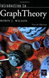Introduction to Graph Theory (4th Edition) (0582249937) by Robin J. Wilson
