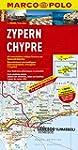 MARCO POLO Karte Zypern 1:200.000 (MA...