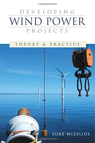 wind energy hypothesis Abstract alternative energy sources are a big deal these days one such source is the wind find out how a wind turbine can use the power of the wind to generate energy in this science fair engineering project.