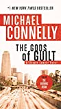 The Gods of Guilt (A Lincoln Lawyer Novel Book 5)