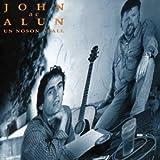 Un Noson Arallby John Ac Alun