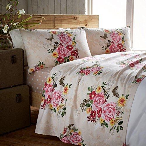 100-flanella-di-cotone-pettinato-motivo-floreale-set-marmorino-natural-per-letto-king-size