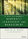img - for The Jossey-Bass Handbook of Nonprofit Leadership and Management (Essential Texts for Nonprofit and Public Leadership and Management) book / textbook / text book