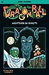 Dragon Ball, Bd.18, Abenteuer im Jens...