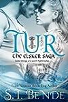 Tur: Elsker Saga Book 0.5 - a novella