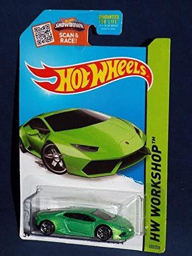 hot-wheels-2015-hw-workshop-lamborghini-huracan-lp-610-4-green-222-250