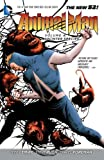 Animal Man Vol. 4: Splinter Species (The New 52)