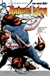 Animal Man Vol. 4: Splinter Species (...