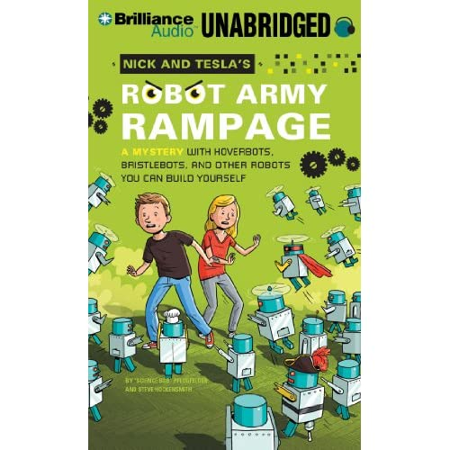 Nick-and-Teslas-Robot-Army-Rampage-A-Mystery-With-Hoverbots-Bristle-Bots-and