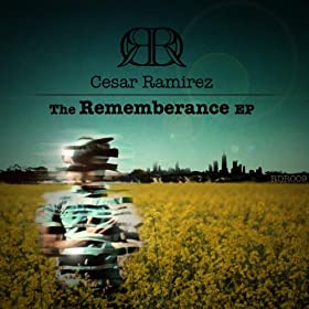 The Remembrance EP