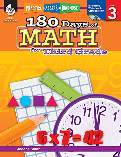 180-Days-of-Math-for-Third-Grade-180-Days-of-Practice