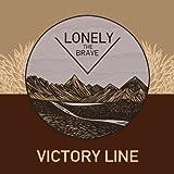 Victory Line