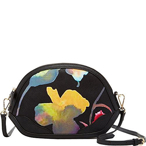tiffany-fred-floral-shoulder-bag-black