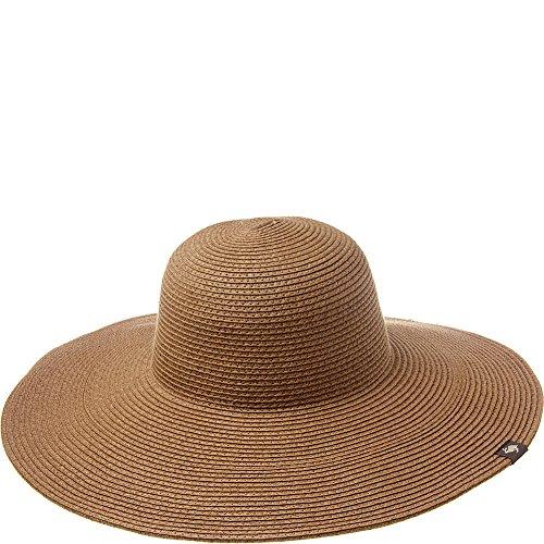 peter-grimm-ltd-womens-erin-5-resort-hat-brown-one-size