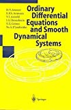 img - for Dynamical Systems I: Ordinary Differential Equations and Smooth Dynamical Systems (Problem Books in Mathematics) by D.V. Anosov (1997-02-14) book / textbook / text book