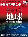 週刊ダイヤモンド 2015年12/5号 [雑誌]