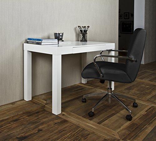 schreibtisch wei mit schubladen com forafrica. Black Bedroom Furniture Sets. Home Design Ideas