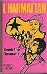 L'Harmattan par Sembène